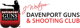 Davenport Guns & Shooting Club